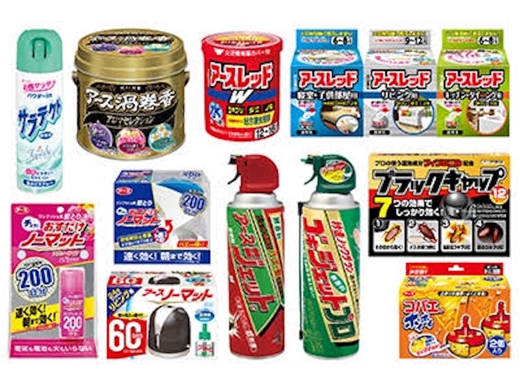 f:id:yoshi-diy:20170706000532j:image
