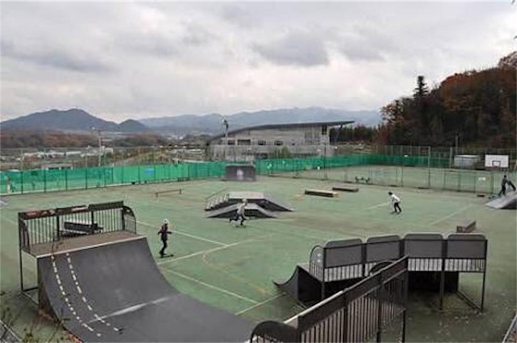 f:id:yoshi-diy:20170712221626j:image