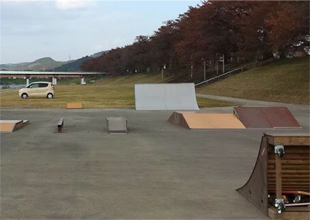 f:id:yoshi-diy:20170801232007j:image
