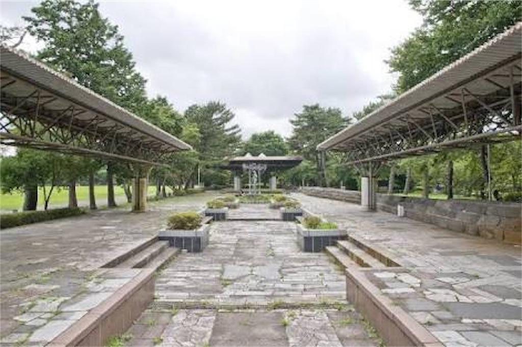 f:id:yoshi-diy:20170804073643j:image
