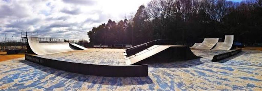 f:id:yoshi-diy:20170806073457j:image