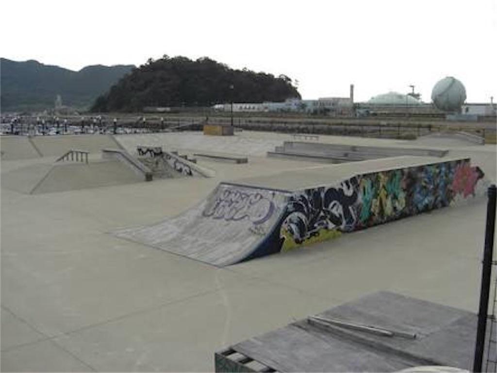 f:id:yoshi-diy:20170908173245j:image