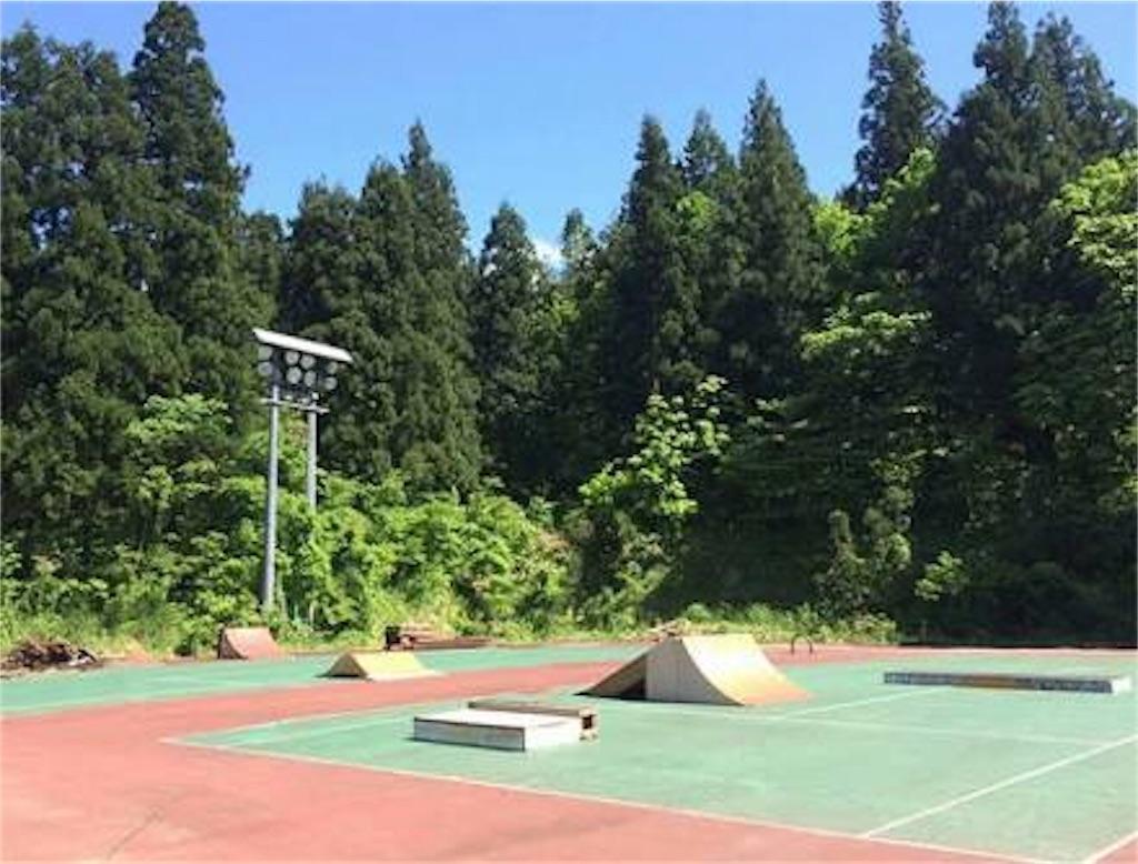 f:id:yoshi-diy:20170924083558j:image