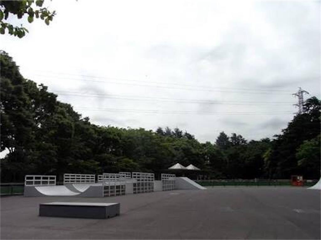 f:id:yoshi-diy:20171024002222j:image