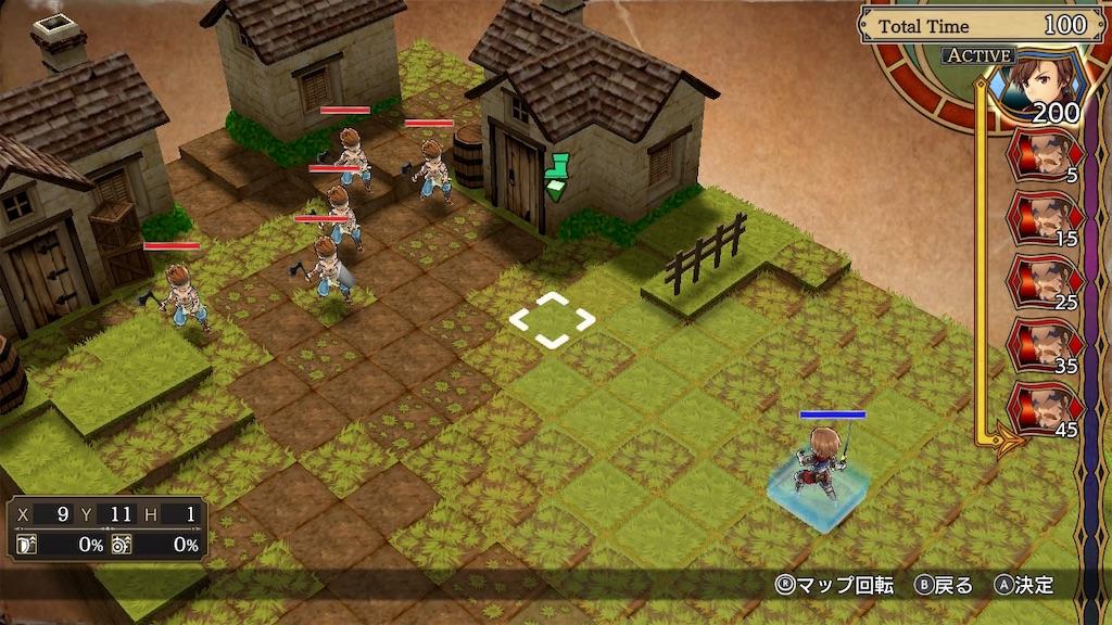 f:id:yoshi-diy:20210213205436j:image