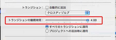 f:id:yoshi-ken:20080126142805j:image