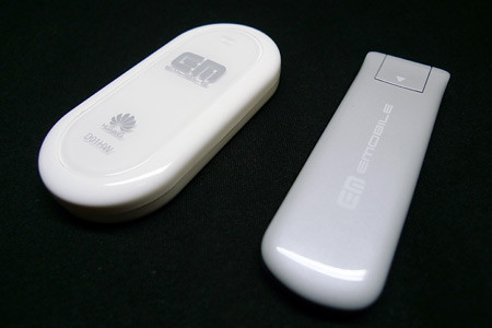 f:id:yoshi-ken:20081120230450j:image