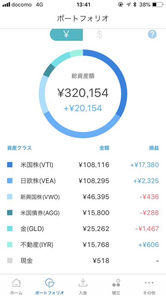 f:id:yoshi-kin:20180904181334p:plain