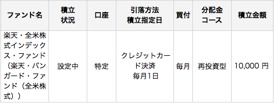 f:id:yoshi-kin:20190415223710p:plain