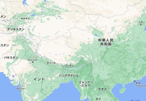 f:id:yoshi-osada:20201007175647p:plain