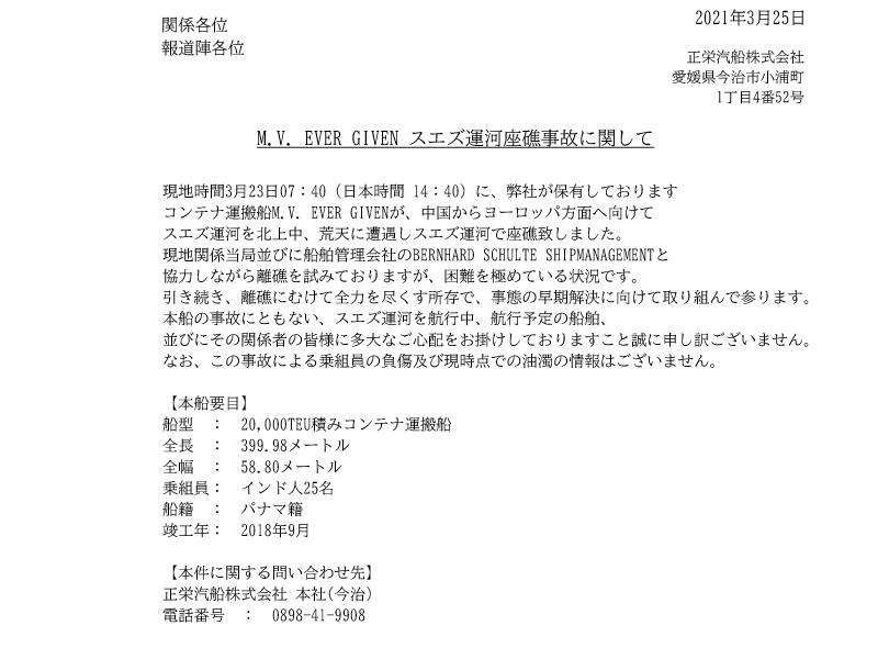 f:id:yoshi-osada:20210326122404p:plain