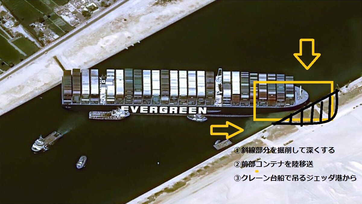 f:id:yoshi-osada:20210327190716j:plain