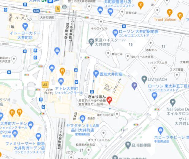 f:id:yoshi-osada:20210727170137j:plain