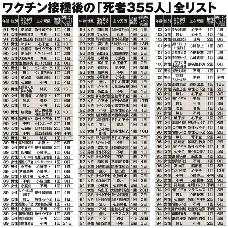 f:id:yoshi-osada:20210727170903j:plain