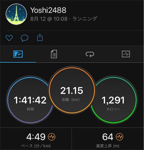 f:id:yoshi-sloth:20170914202531j:image