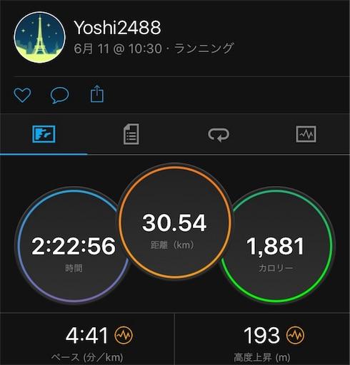 f:id:yoshi-sloth:20170914202541j:image