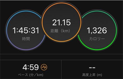 f:id:yoshi-sloth:20180128215426j:image