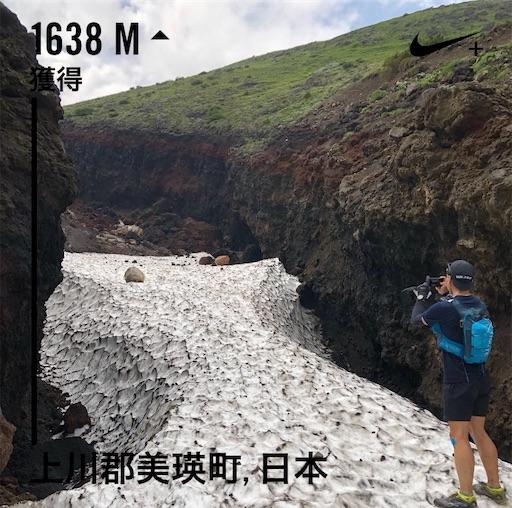 f:id:yoshi-sloth:20190804173511j:image