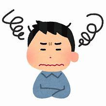 f:id:yoshi0904ja:20190307125309j:plain