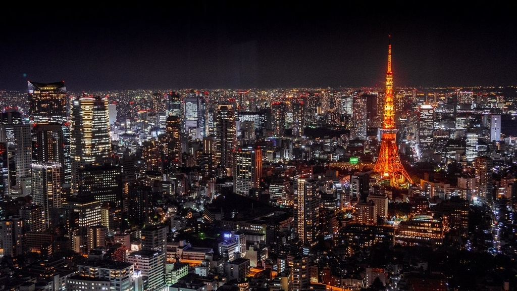 f:id:yoshi0904ja:20190313123049j:plain