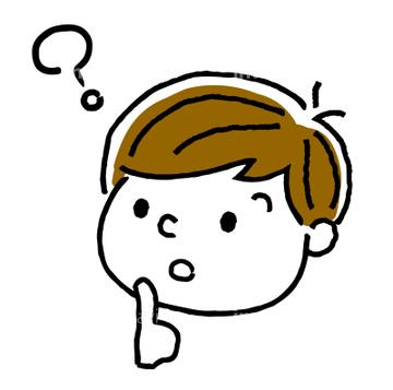f:id:yoshi0904ja:20190314120205j:plain
