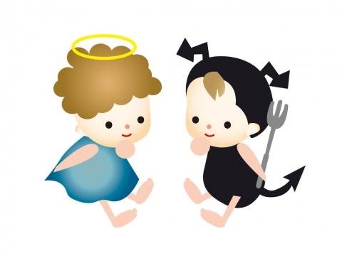 f:id:yoshi0904ja:20190317082652p:plain