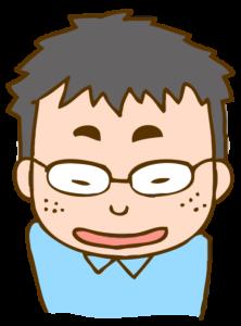 f:id:yoshi0904ja:20190408201323p:plain