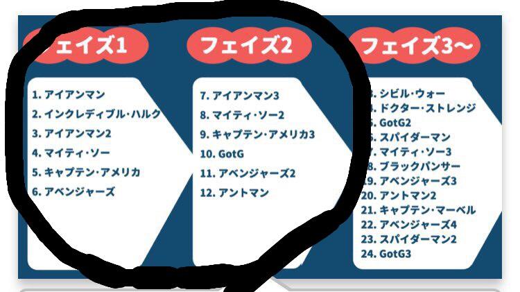 f:id:yoshi0904ja:20190510190417j:plain