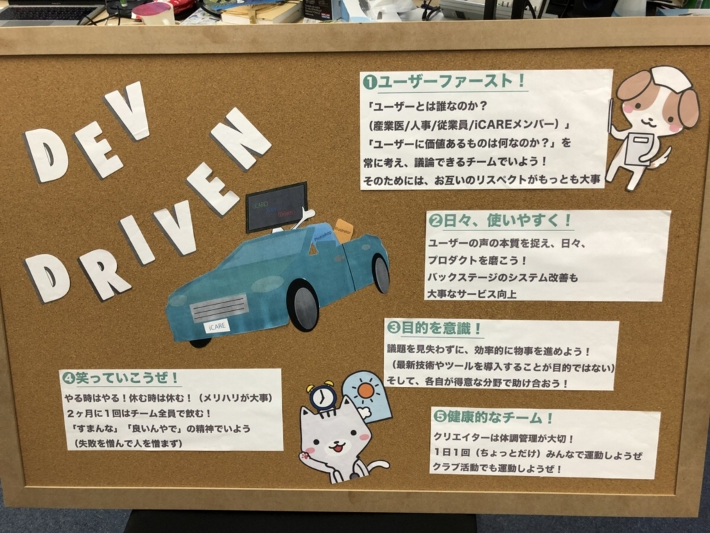 f:id:yoshi111kazu:20180719003254j:plain