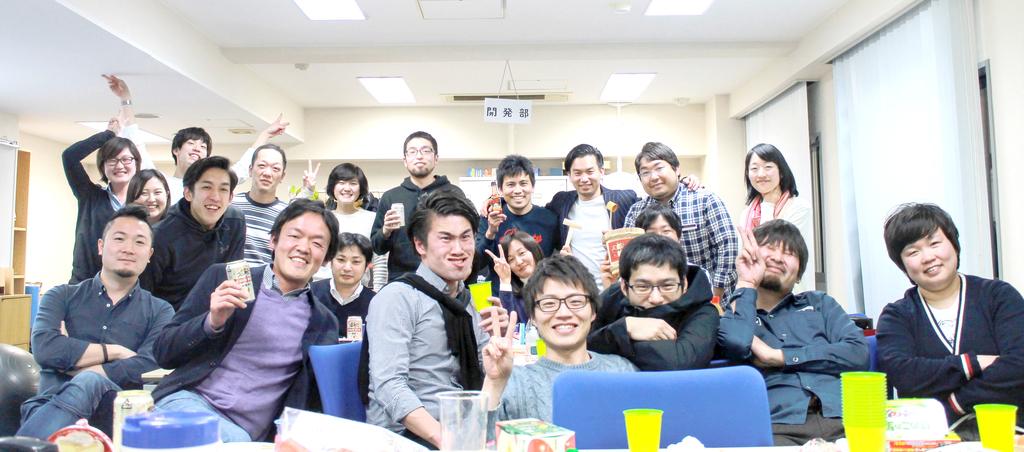 f:id:yoshi111kazu:20181227205503j:plain