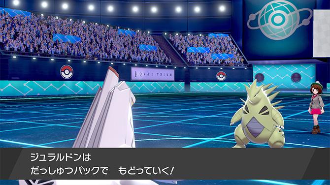 f:id:yoshi120902:20190817234214j:plain