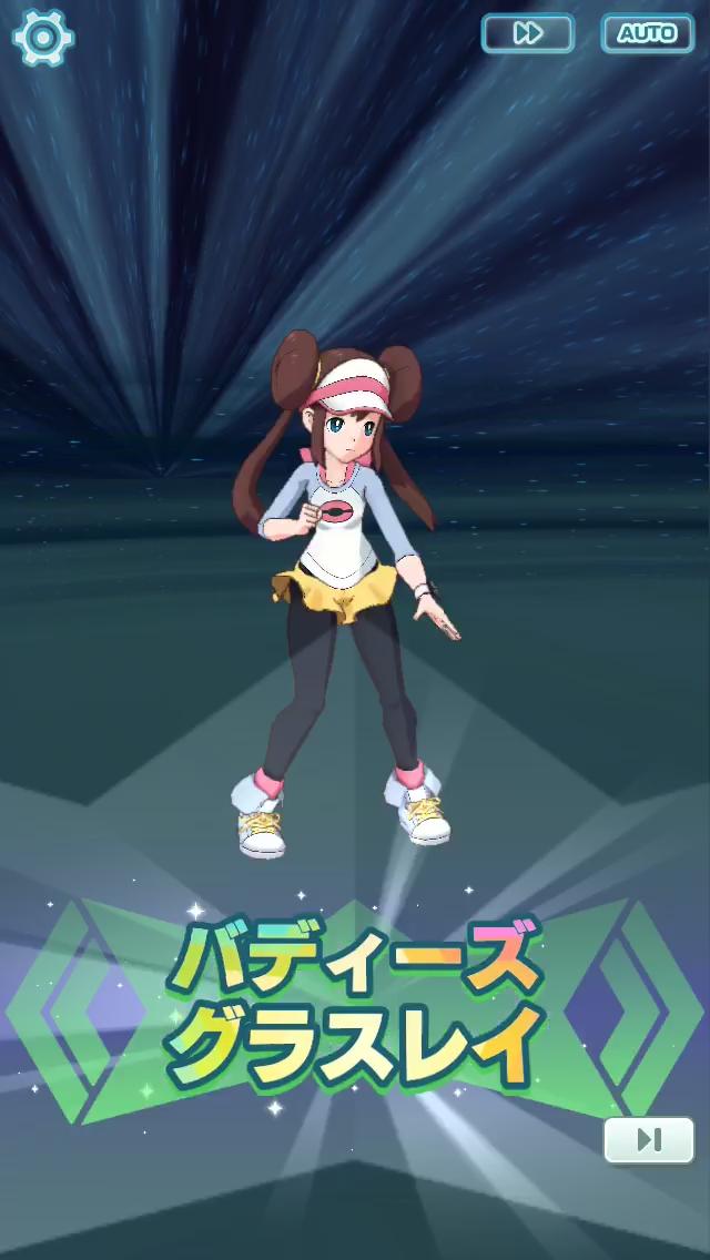 f:id:yoshi120902:20190907224124p:plain