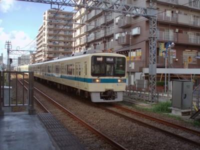f:id:yoshi1210:20100803164606j:image
