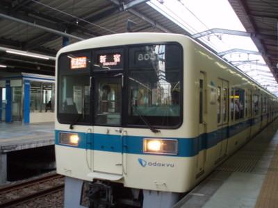 f:id:yoshi1210:20100803171049j:image