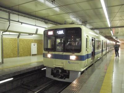 f:id:yoshi1210:20110129111142j:image