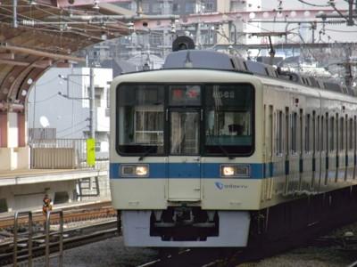f:id:yoshi1210:20110129114304j:image