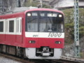 20110220120507