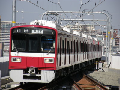 f:id:yoshi1210:20121021132729j:image