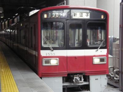 f:id:yoshi1210:20121111111648j:image