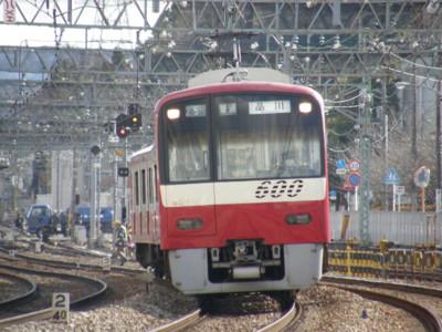 f:id:yoshi1210:20130221143438j:image