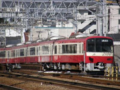 f:id:yoshi1210:20130221143816j:image