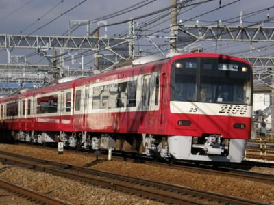 f:id:yoshi1210:20130221144444j:image
