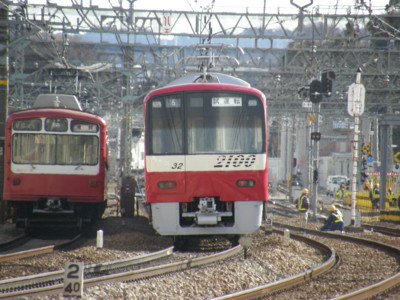 f:id:yoshi1210:20130221144508j:image
