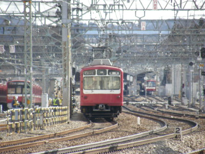 f:id:yoshi1210:20130221145203j:image