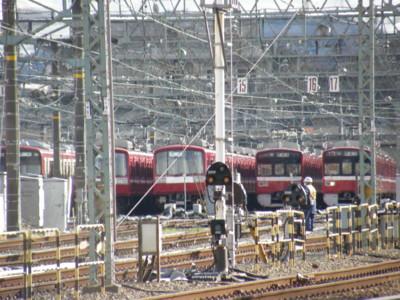 f:id:yoshi1210:20130221145536j:image