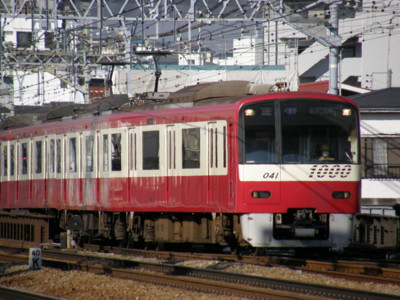 f:id:yoshi1210:20130221150733j:image