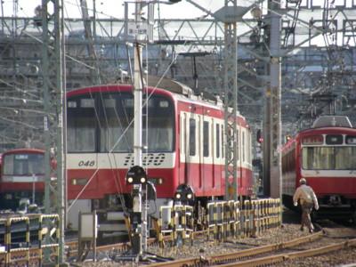 f:id:yoshi1210:20130221151150j:image