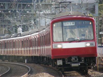 f:id:yoshi1210:20130221151246j:image