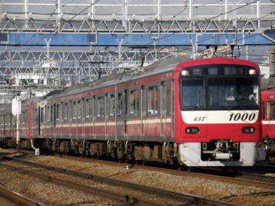 f:id:yoshi1210:20130221151633j:image