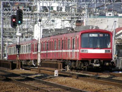f:id:yoshi1210:20130221151655j:image